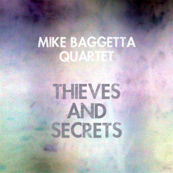 Thieves and Secrets