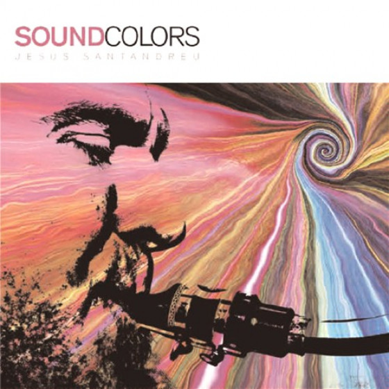Sound Colors