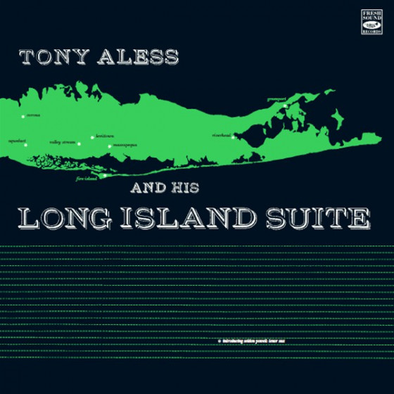 And His Long Island Suite