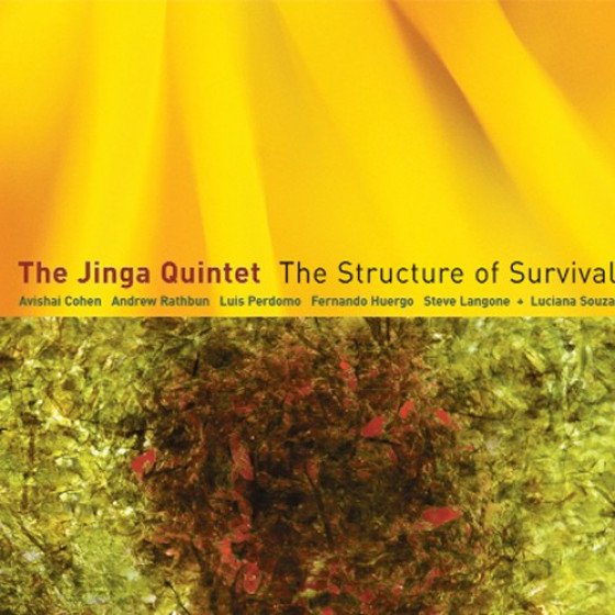 The Structure of the Survival