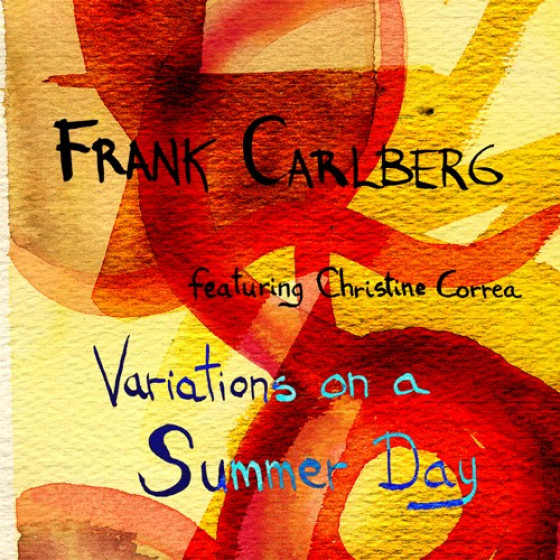Variations on a Summer Day
