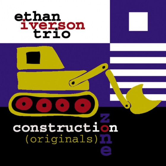 Construction Zone (Originals)