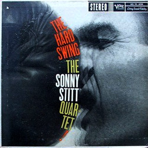blows-the-blues-the-hard-swing-2-lps-on-