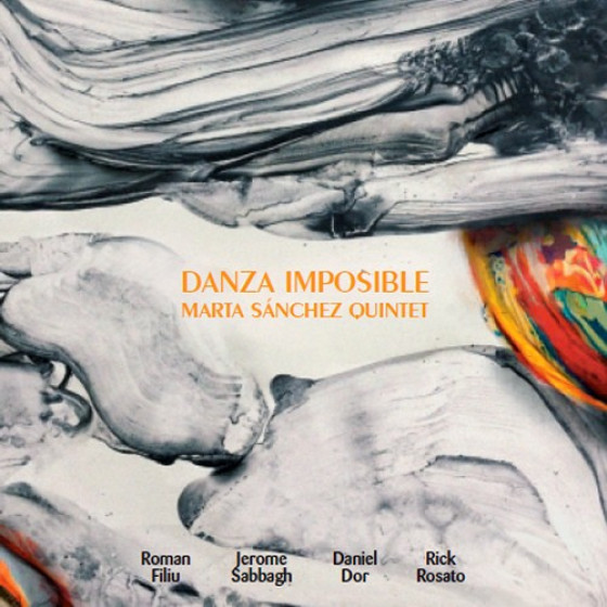 Danza Imposible