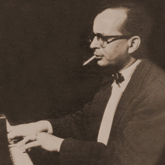 André Persiany