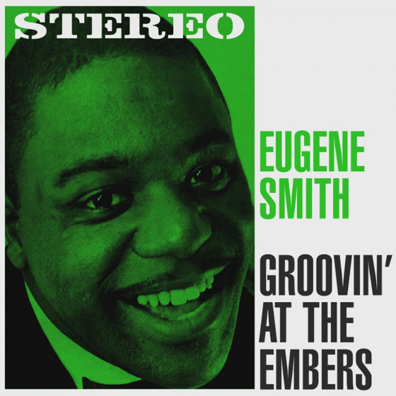 Groovin' At The Embers