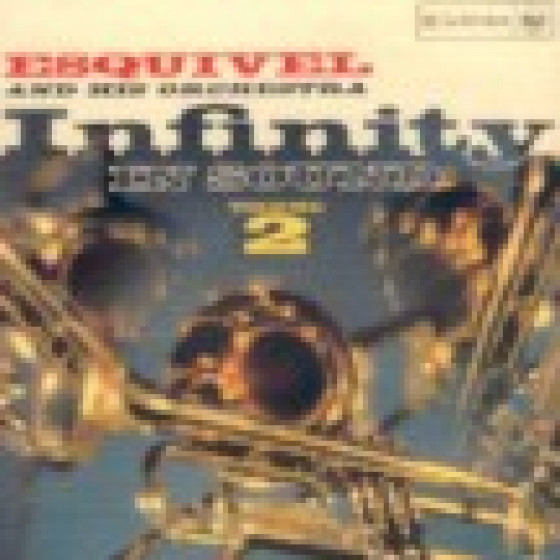 Infinity In Sound - Vol.2