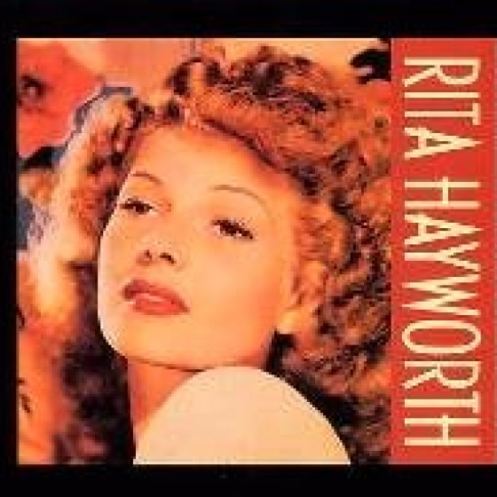 Rita Hayworth (2-CD Box)