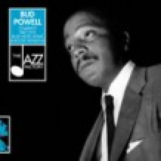 Complete 1947-1951 Blue Note, Verve & Roost Sessions - 2 CD- Set