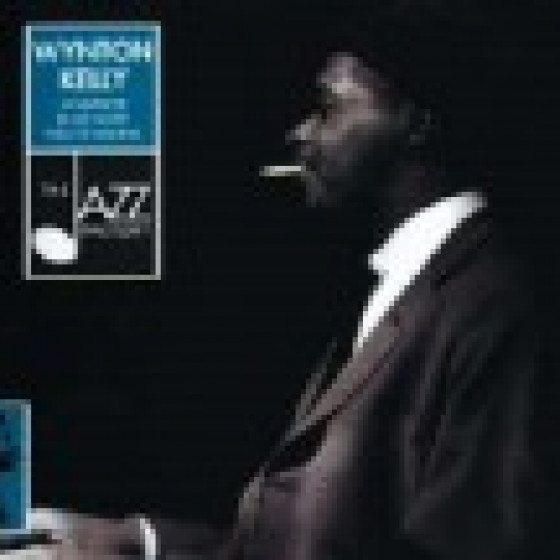 Complete Blue Note Trio Sessions