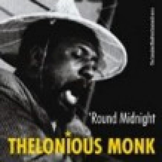 ' Round Midnight - The complete Blue Note Sessions & More