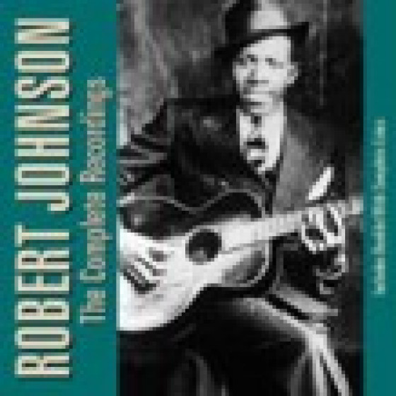 The Complete Recordings - 2 Cd- Set