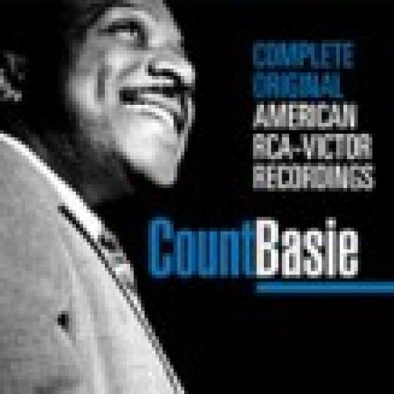 Complete Original American Rca Victor Recordings (3-CD)