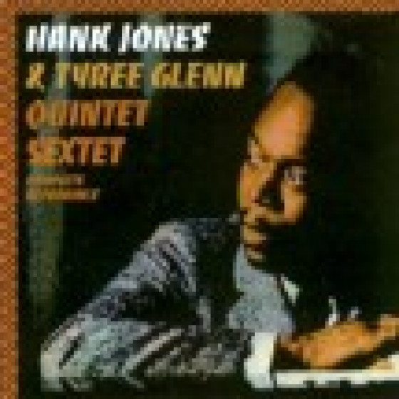 Quintet and Sextet Complete Recordings (2-CD)