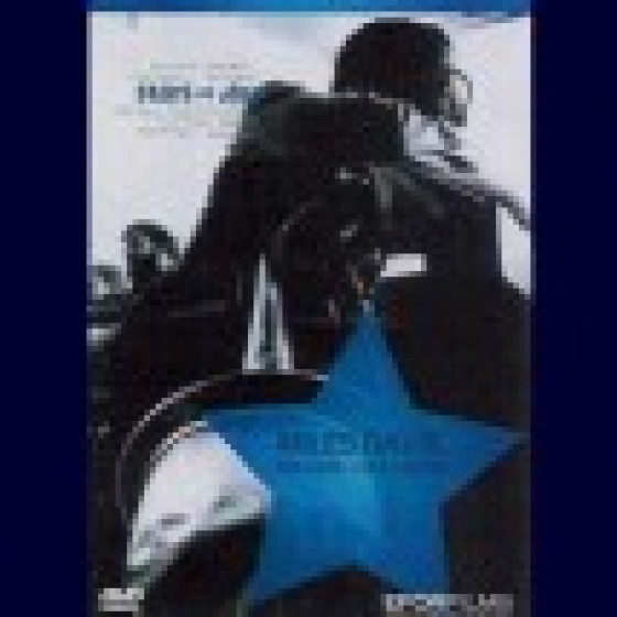 The Cool Sound of Jazz - DVD
