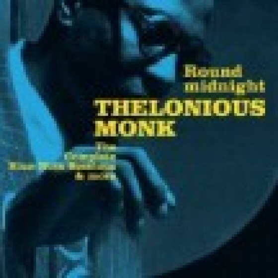 Round Midnignt - The Complete Blue Note Sessions & More