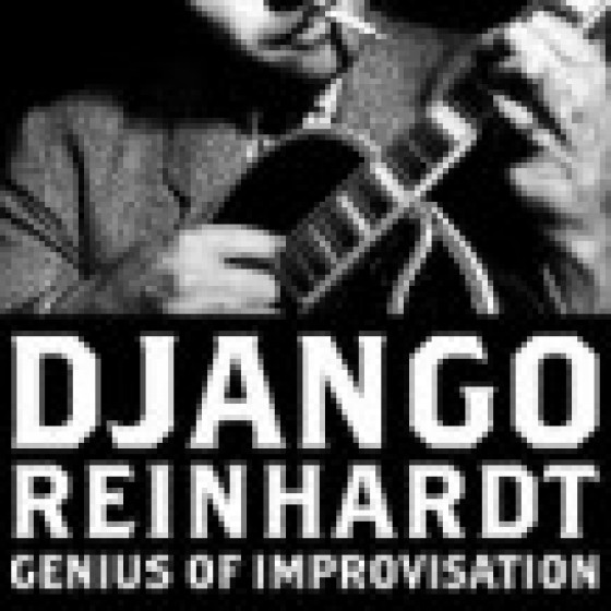 Genius Of Improvisation (2-CD)