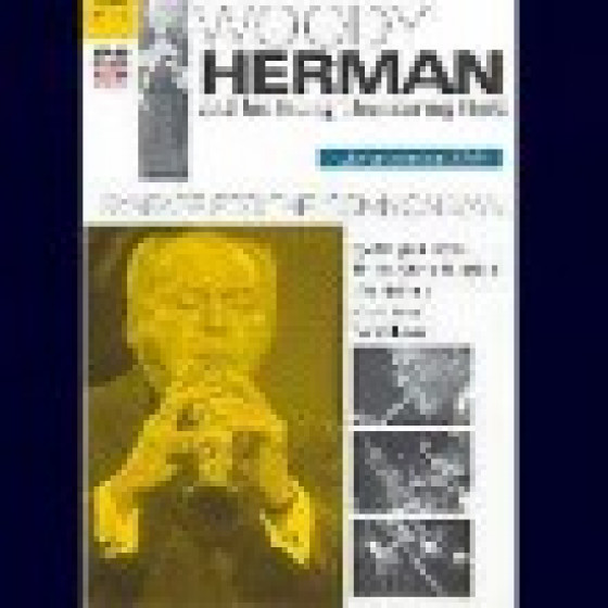 Fanfare for the Common Man - Live in Houston, 1985 ( DVD - PAL All Zone)
