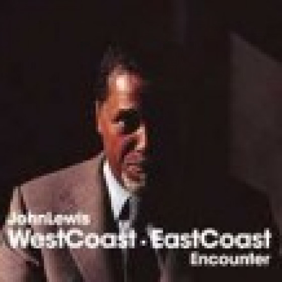 Westcoast - Eastcoast Encounter