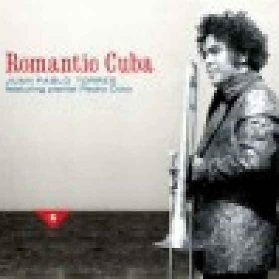 Romantic Cuba (Digipack Edition)