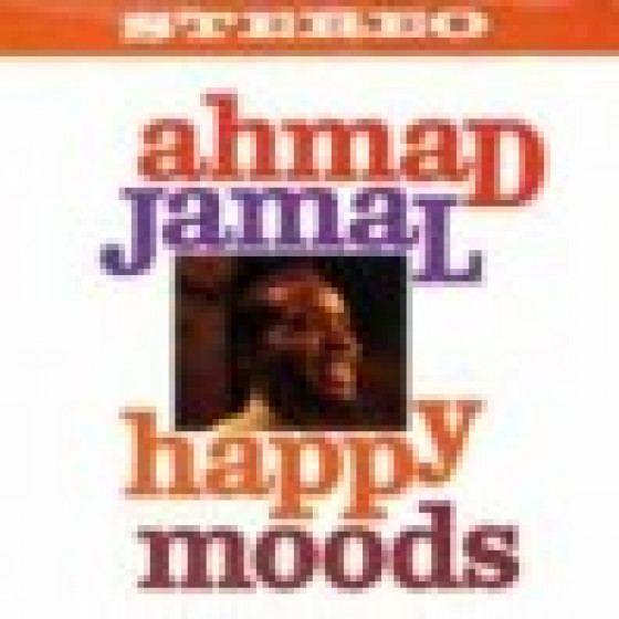 Happy Moods (Digipack Edition )