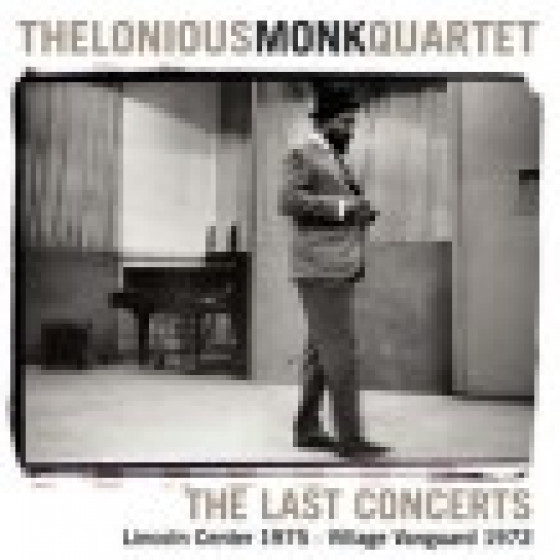 The Last Concerts (2-CD)