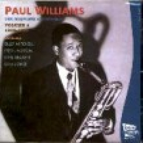 The Complete Recordings 1949-1952 - Vol.2