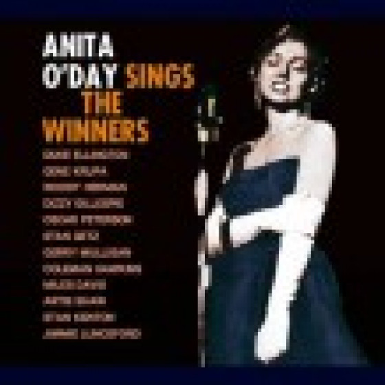 Sings The Winners + At Mister Kelly's (2 LP on 1 CD)