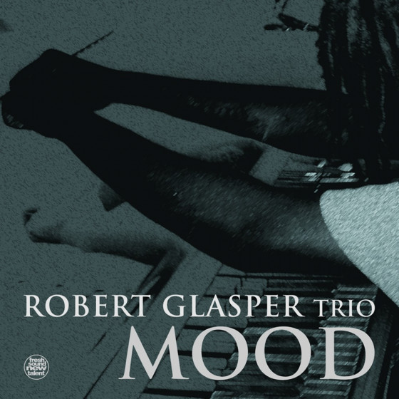 Mood (2-LP Set · Audiophile 180 gr. Vinyl) Gatefold