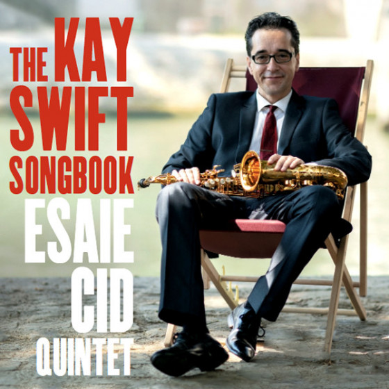 The Kay Swift Songbook