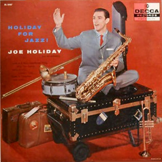 holiday-for-jazz-2-lps-on-1-cd.jpg