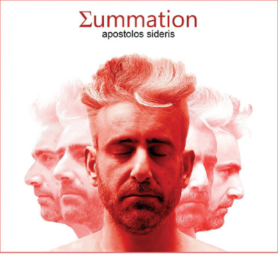 Summation (Digipack)