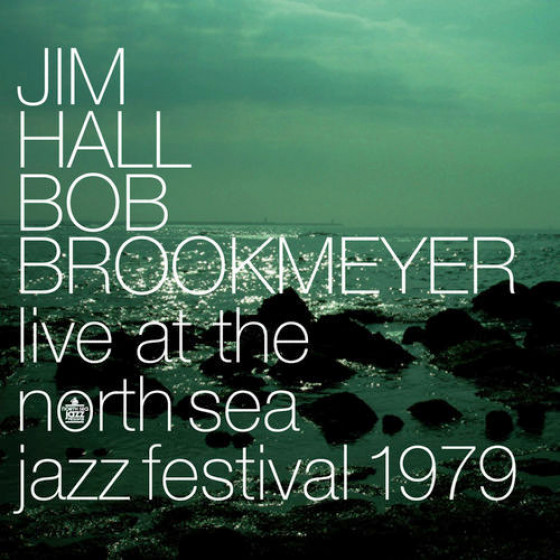 Live at the North Sea Jazz Festival 1979