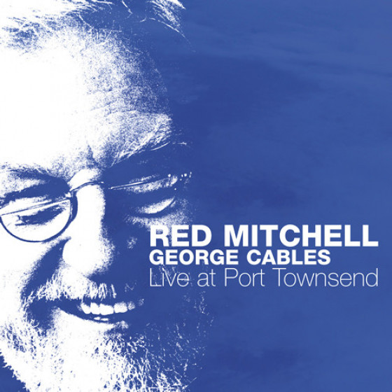 Live at Port Townsend