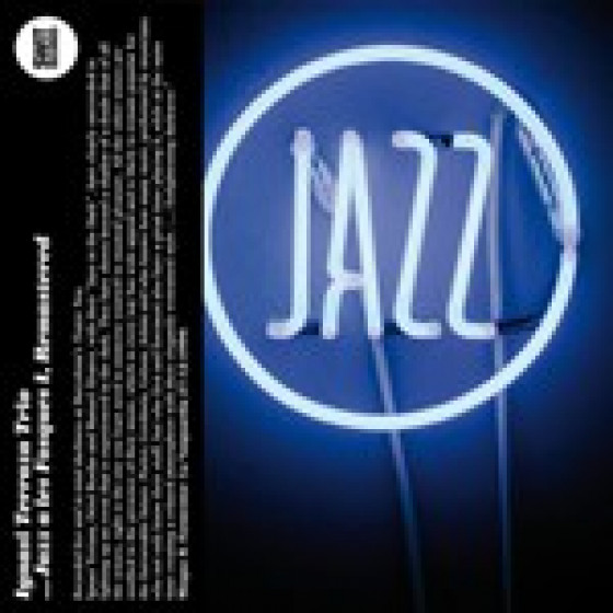 Jazz a les fosques (Remastered)