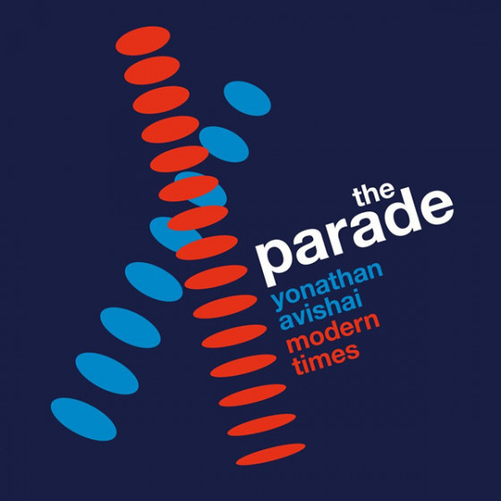 The Parade (Digifile)
