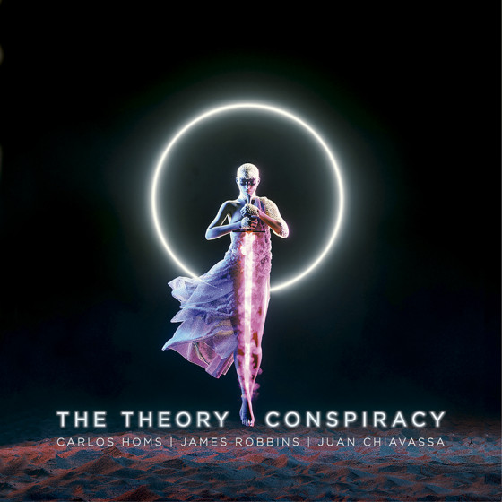 The Theory Conspiracy