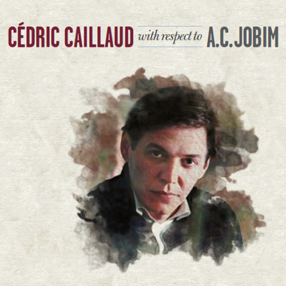 With Respect to A.C. Jobim