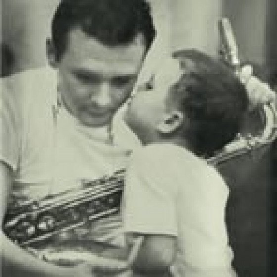 Stan Getz Plays Feat. Jimmy Raney & Duke Jordan (+ Bonus Track)