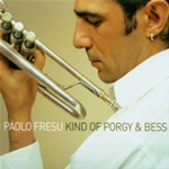 Kind of Porgy & Bess (Digipack Edition)