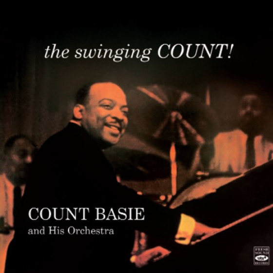 The Swinging Count