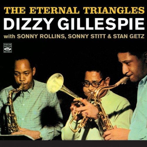 Si j'aime le jazz... - Page 9 The-eternal-triangles-2-cd-set