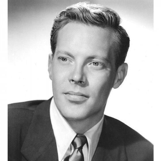 Image result for dick haymes